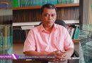 SPDP Kasus Penggelapan Mobil Oleh Mantan Dosen