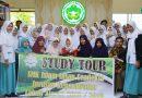 Study Tour SMK Islam Insan Cendekia