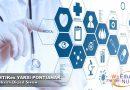 Cara Milenial Manfaatkan Platform Kesehatan Digital