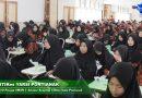 Tingkatkan Fleksibilitas PMB 2019, STIKes Yarsi Pontianak Dikunjungi 250 Calon Mahasiswa