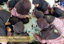 STIKes Yarsi Gaet 324 Calon Mahasiswa Baru Di Dua Kabupaten