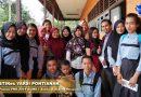 200 Siswa Di Kecamatan Sandai Daftarkan Diri Menjadi Mahasiswa STIKes Yarsi Pontianak