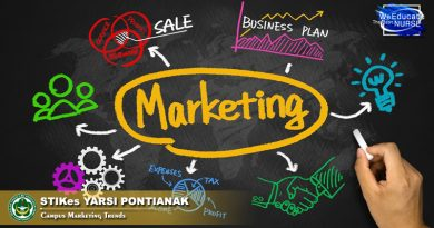Marketing Kampus