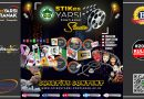 STIKes Yarsi Pontianak Segera Launching Creative Content Studio Berbasis Digital