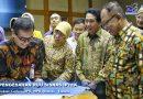 Tanggapan Ketua STIKes Yarsi Pontianak Terkait Pengesahan UU Sisnas Iptek
