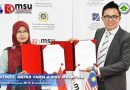 STIKes Yarsi Pontianak Gandeng MSU Malaysia Buka Kelas Internasional