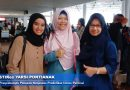 STIKes Yarsi Pontianak Jalin Kerjasama Pendidikan Lintas Provinsi